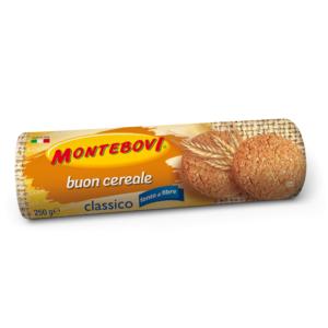 Ricetta Tiramisu Savoiardi Montebovi.Savoiardi Montebovi
