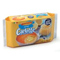Carlotte Limone