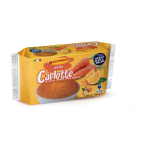 carlotte-carota