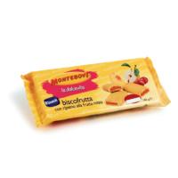 Biscofrutta Frutta Mix