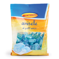 Caramelle-Aniselle
