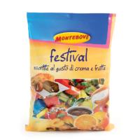 Caramelle-Festival