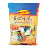 Caramelle-Fruttabella