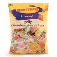 Caramelle-Gelly