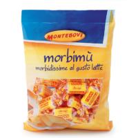 Caramelle-Morbimu