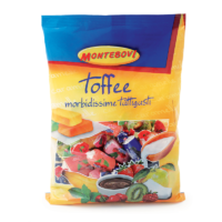 Caramelle-Toffe