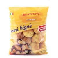 bigne-mini