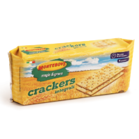 crackers-integrali