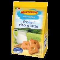 froll-riso-latte