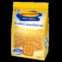 froll-zucch