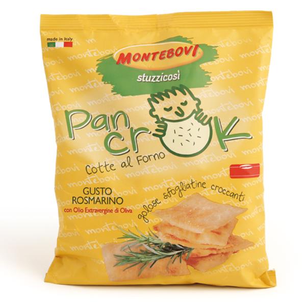 pancrok-rosmarino