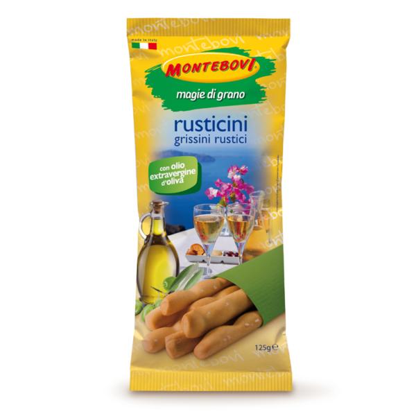 rusticini-olio