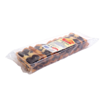 longuette-cacao
