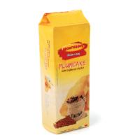 plumcake-cac