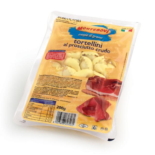 tortellini-crudo
